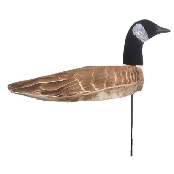 Canada Goose Decoy Patterns